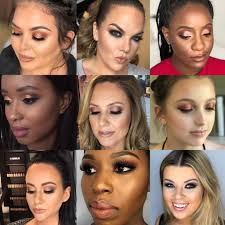 mobile mac trained makeup artist 14 yrs exper london please text or call in queens park london gumtree