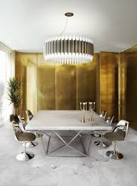 10 superb square dining table ideas for a contemporary dining room discover the season s newest
