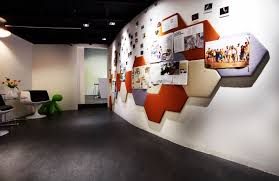 inspiring innovative office. A Peek Behind Mindvalleys Beautiful Workspace And The Inspiration Inspiring Innovative Office 2