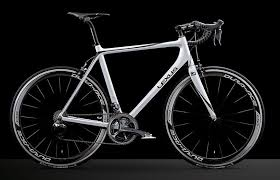 lexus f sport carbon fiber road bicycle