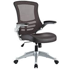 most comfortable office chair. Attainment Office Chair By Lex Mod Most Comfortable F