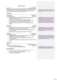 Ideas Of Teller Supervisor Cover Letter Examples Awful Sample Teller