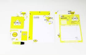 Letterheads Layouts 5 Tips For Better Letterhead Designs Jayce O Yesta