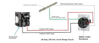 20 amp outlet wiring diagram with 220 plug teamninjaz me within for wiring diagram for 220 dryer outlet 20 amp outlet wiring diagram with 220 plug teamninjaz me within for exceptional dryer