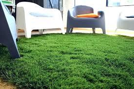 artificial turf rug turf carpet artificial turf rug fake grass area rug designs artificial turf rug artificial turf rug china court artificial grass