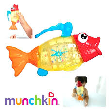 kid bath toys target baby and kids wear vacation global market standard nemo the best for toys for toddlers bathtub bath target