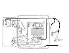 schumacher battery charger wiring diagram charger schumacher battery charger wiring diagram