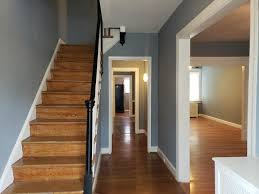 frankford apartments for