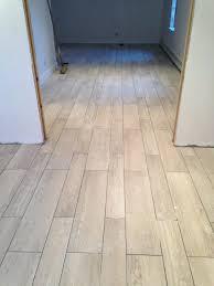 Tiles Wood Look Ceramic Tiles Perth Tiles Hardwood Floors Carpet