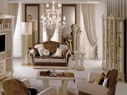 Transitional Living Room Furniture Elegant Transitional Living Rooms Fancy Chandelier White Modern