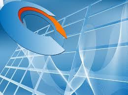 Background Template Design Vector Art Graphics Freevector Com