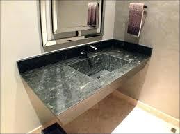 soapstone countertops cost. Soapstone Countertops Cost Near Me Kitchen Slate Flooring New .