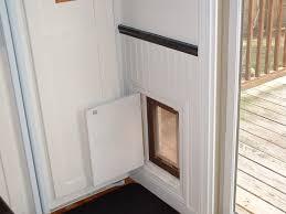 super dog door for patio door cool dog doors for walls installation pet patio door extra