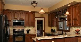 traditional kitchen traditional kitchen cleveland by