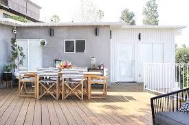 emily henderson outdoor summer deck makeover3