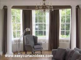 living room panel curtains. good looking curtains drapes living room window captivating model dining a panel