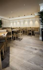 Tile For Restaurant Kitchen Floors 1000 Images About Flooring On Pinterest Restaurant Ranges And