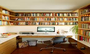 atherton library traditional home office. Attic Bedroom Decorating Ideas, Desk Home Office Library . Atherton Traditional