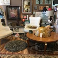 Used home decor Items Home Decor More Consignment 30 Photos 14 Reviews Used Vintage Consignment 502 Mchenry Ave Modesto Ca Phone Number Yelp Yelp Home Decor More Consignment 30 Photos 14 Reviews Used