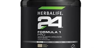 Herbalife 24 Formula 1 Sport Fionaoutdoors