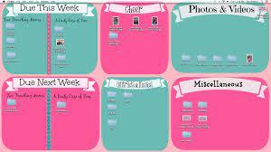 Tumblr Laptop Girly Wallpapers ...