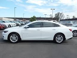 2018 chevrolet malibu 1lt. interesting chevrolet 2018 chevrolet malibu 1lt u2013 stock 181021 inside chevrolet malibu 1lt