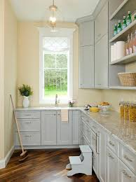 Image Interior Yellow Kitchen Walls View Full Size Yellow Kitchen Walls With Cherry Cabinets Dotrocksco Yellow Kitchen Walls View Full Size Yellow Kitchen Walls With Cherry