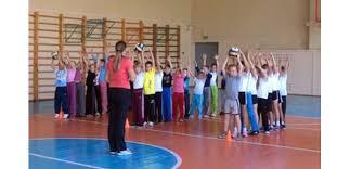 Рефераты по темам для класса физкультуры Нормы спорта и ГТО Физкультура в школе 4 ый класс