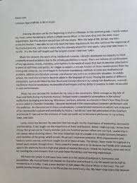 persuasion essay introduction my hero persuasive  rap river run persuasive essay about modern technology write my for me kwasi e my persuasive