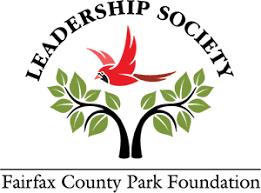 Donors – Fairfax County Park Foundation