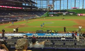 Yankee Stadium Legends Seating Chart Unique Legends Of Summer Yankee Stadium Seating Chart Yankee