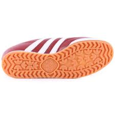 adidas beckenbauer mens trainers in red white lightbox moreview lightbox moreview lightbox moreview lightbox moreview