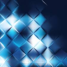 dark blue background design. Unique Design On Dark Blue Background Design T