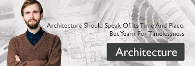 architecture assignment help by phd experts in uk expert architecture assignment help by phd experts in uk