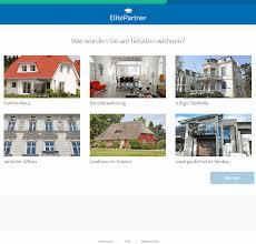 Partnervermittlung, osteuropa: Anbieter-, test, partnersuche Osteurpa