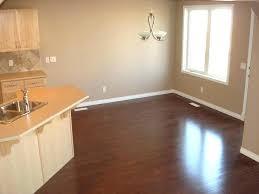 best hardwood floor brand. Best Hardwood Floor Brand Popular Of Flooring Brands Laminated Superb Laminate At Menards Floo S