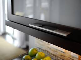 Modern Kitchen Cabinet Handles Kitchen Cabinet Pulls Pictures Options Tips Ideas Hgtv