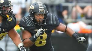 Purdue Football 2017 Boilermakers Preview And Prediction