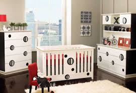 solid wood baby furniture. Alluring Images Of Baby Nursery Room Design And Decoration With Various Bedding Ideas : Attractive Solid Wood Furniture O