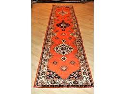 red rug runner exotic marvelous red runner rug best ideas of hallway runners red runner rug red rug runner