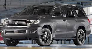 2018 toyota tundra limited.  2018 read our complete toyota tundra and sequoia road tests intended 2018 toyota tundra limited 1