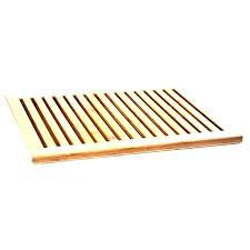 bamboo shower mat target bath mat bamboo bathroom mat bamboo shower mat bamboo bath mats classic