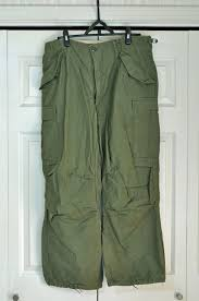 Pants Images Cargo Pants Wikipedia