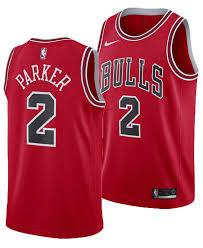 Nike Youth Swingman Jersey Size Chart Amazon Com Nike Youth Chicago Bulls Icon Swingman Jersey