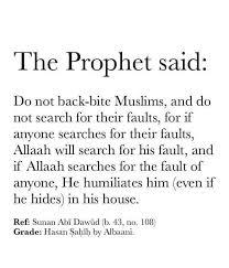 best islam images islamic quotes muslim quotes 112 best islam images islamic quotes muslim quotes and religious quotes