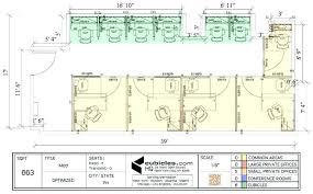 Floor Plan Planner Office Furniture Layout Tool Design