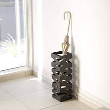 Umbrella Stand With Coat Rack Mudroom Wooden Hat And Coat Stand Coat And Umbrella Rack Floor 85