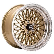 Image result for formula wheels