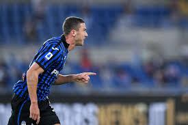 Serie A, Spezia - Atalanta streaming, probabili formazioni e diretta tv -  Generation Sport