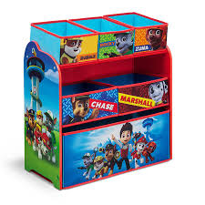 large size of childrens white table and chairs kids train table with storage thomas invitations blue